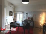 Maison Cassagnes • 64m² • 3 p.