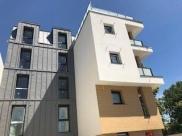 Appartement Antony • 86m² • 4 p.