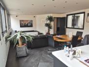 Appartement Blagnac • 150m² • 5 p.