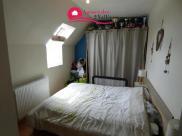 Maison Guainville • 81m² • 5 p.