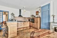 Appartement Lyon 02 • 88 m² environ • 3 pièces