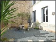 Maison Tonnay Charente • 186m² • 6 p.