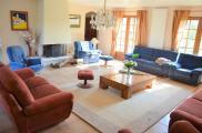Propriété Gonneville sur Mer • 445 m² environ • 11 pièces