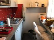 Appartement Cabourg • 45 m² environ • 2 pièces