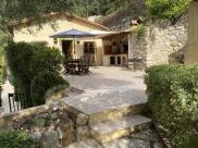 Villa Ste Agnes • 118m² • 4 p.