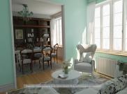 Appartement Colmar • 89m² • 4 p.