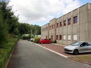 Bureau Mons en Baroeul • 20 m² environ