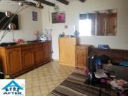 Villa Azerailles • 85m² • 5 p.