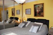Maison La Mothe Achard • 127m² • 5 p.
