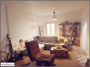 Maison St Pargoire • 175m² • 5 p.