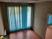 Local commercial Lisieux • 65 m² environ
