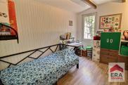 Maison Montfavet • 97m² • 4 p.