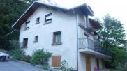 Maison St Martin le Vinoux • 300m² • 10 p.