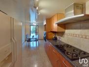 Maison Villejuif • 250m² • 6 p.