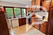 Maison Thonon les Bains • 214 m² environ • 4 pièces