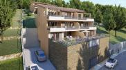 Appartement Collioure • 64m² • 3 p.