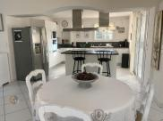 Villa Serignan • 130m² • 4 p.