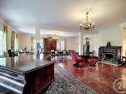 Maison Artigues Pres Bordeaux • 379m² • 10 p.