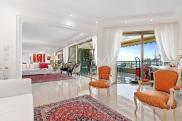 Appartement Cannes • 144m² • 4 p.