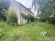Villa Sannerville • 180m² • 5 p.