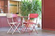 Appartement Montpellier • 110m² • 3 p.