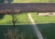 Maison Retiers • 100m² • 4 p.