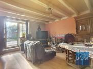 Villa Secondigny • 88m² • 3 p.