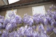 Maison Couches • 89m² • 5 p.