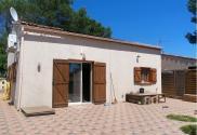 Villa Le Castellet • 95m² • 4 p.