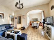 Maison Villenave d Ornon • 106m² • 4 p.