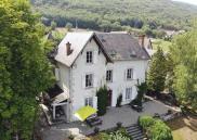 Château Corbonod • 272 m² environ • 9 pièces