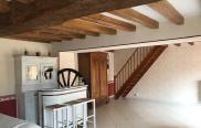 Maison Loudun • 205 m² environ • 6 pièces