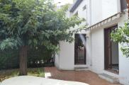 Maison Beziers • 114 m² environ • 4 pièces