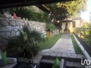 Maison Cap d Ail • 80m² • 3 p.