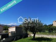 Maison Ille sur Tet • 107m² • 5 p.