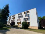 Appartement Lagny sur Marne • 74m² • 4 p.