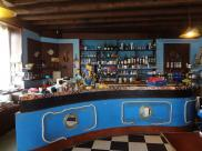 Commerce Chalon sur Saone • 185 m² environ • 4 pièces