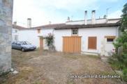 Maison Rochefort • 230m² • 10 p.