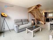 Maison Allinges • 66m² • 3 p.