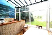 Maison Bergues • 400m² • 13 p.