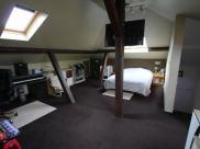 Appartement Mulhouse • 108m² • 4 p.