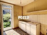 Maison Torigni sur Vire • 93m² • 5 p.