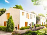 Maison Olonne sur Mer • 69 m² environ • 4 pièces