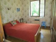 Maison Marcillac la Croisille • 70m² • 4 p.