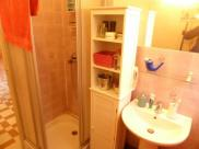 Appartement Grenoble • 43 m² environ • 2 pièces