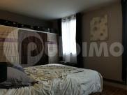 Villa Salome • 137m² • 6 p.