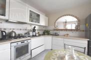 Maison Carnoux en Provence • 245m² • 8 p.