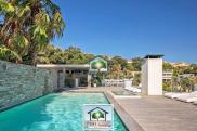 Villa Les Issambres • 350m² • 9 p.