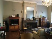 Maison St Omer • 210m² • 5 p.