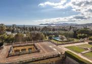 Appartement Cannes • 128m² • 4 p.